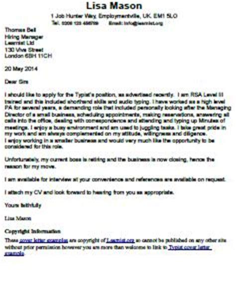 Interior Designer cover letter, sample, example, designing