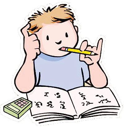 5 Ways to Make Homework Fun for Kids Splash Math Blog
