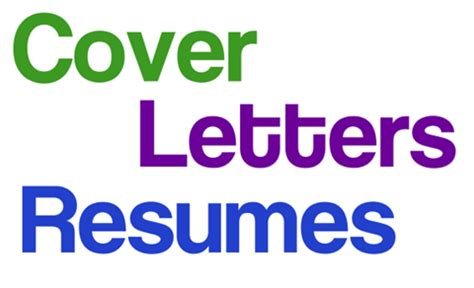 Assistant Manager cover letter example, templates